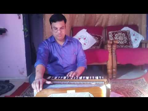 दर्शन दो घनश्याम नाथ मोरी अंखियां प्यासी रे - Darshan do ghanshyam nath mori akhiyaan