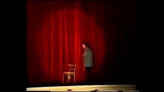 Λαυρέντης Μαχαιρίτσας   Σε στυλ να μην ξεχνιόμαστε Official Video Clip