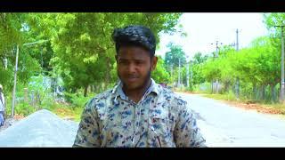 Rapture | Tamil Christian Movie 🎬 Christian Movie | Jesus is Coming soon