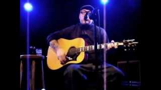 Everlast - Little Miss America (acoustic)