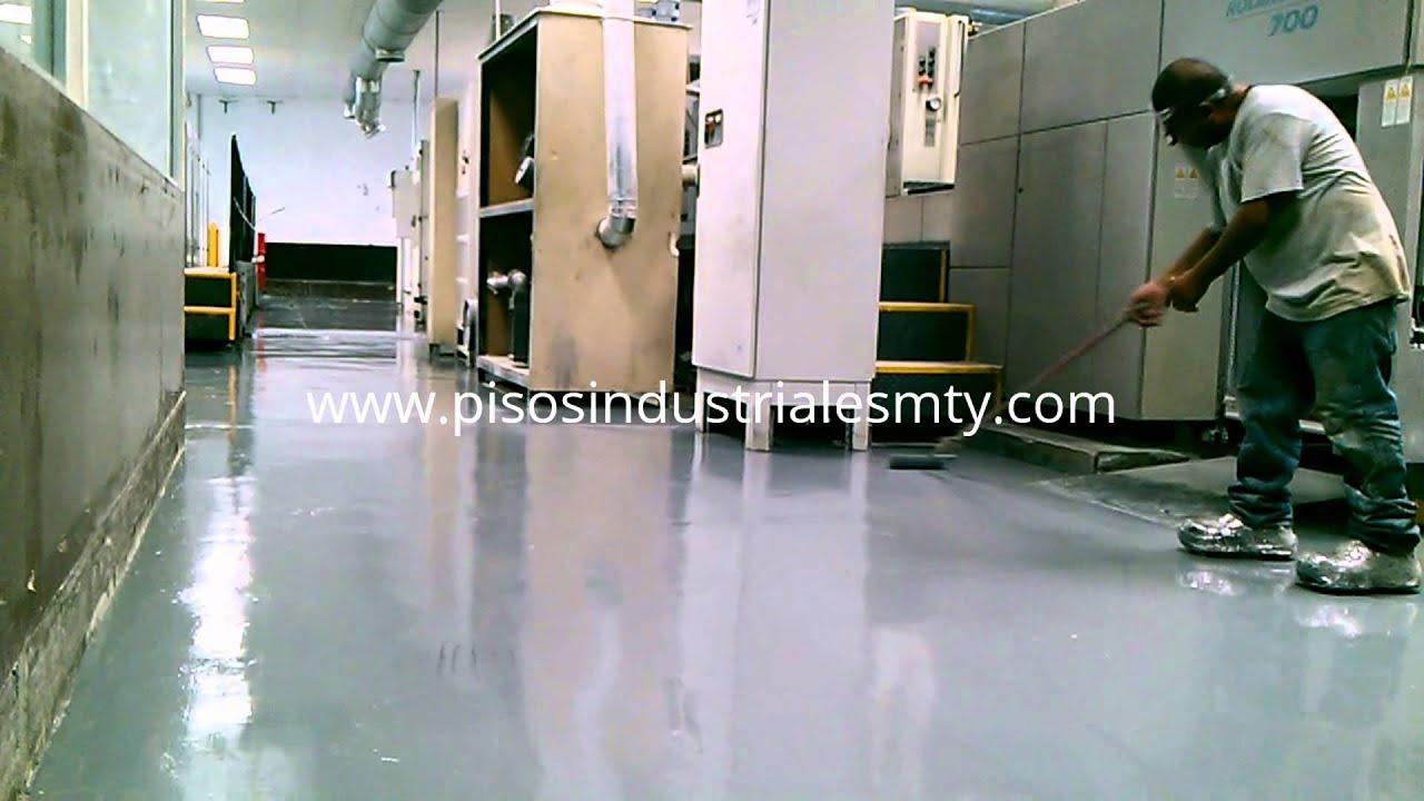 Pintura ep xica para pisos 81 1810 3091 1810 2607 - Pinturas bruguer simulador ...
