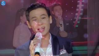 Tuyệt Đỉnh Song Ca Bolero - Quỳnh Trang  - LK Nhạc Trữ Tình Bolero Song Ca Hay Nhất 2017