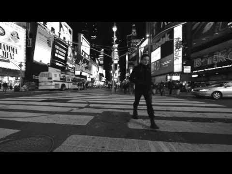 FONSECA & Willie Colón - Estar Lejos (Video)
