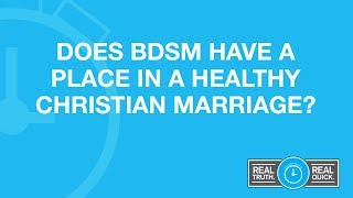 Bdsm personals Christian