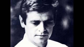 Sergio Endrigo - A questo punto (Live - Senza Rete 1969)