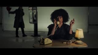 Celeste - Lately (Official Video)