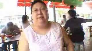 蘇師傅帶你吃澳門(大利來記)豬扒包(Macau Foods) thumbnail