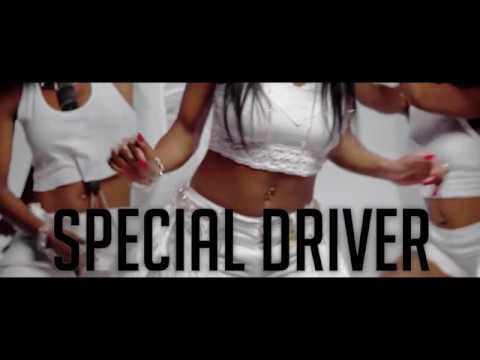Lucy -speciel driver ft cynthia morgan