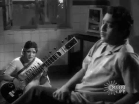 Sonnathu neethana - Nenjil oar aalayam