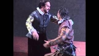 Verdi: Don Carlo | Dio che nell