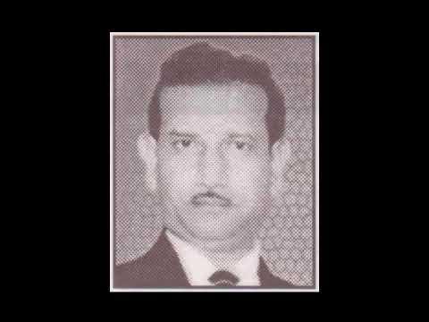 Pinjre Ki Maina, Sun Mera Kehna - Veer Bajrang (1966) Asha Bhosle, Kavi Pradeep, Pt Shivram