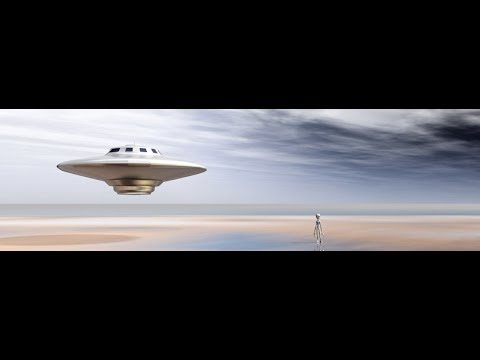 UFO 2017. Looking for Advanced Alien Tech, the KGB Finds Mummified Body of The Visitor God