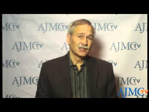 Jeffrey Berger, MD, Addresses Adherence in Acute Coronary