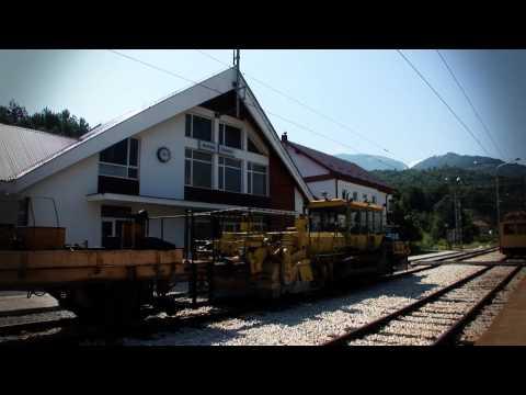 Invest in five business zones in Montenegro