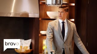 Million Dollar Listing NY: #Marblesexual?! (Season 7, Episode 1) | Bravo