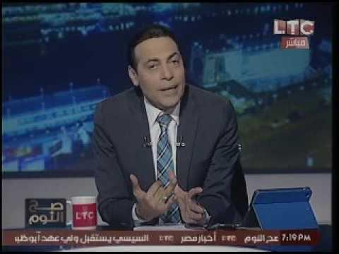 الاعلام يمسح بكرامة وزير التعليم بسب اهانة للمعلمين
