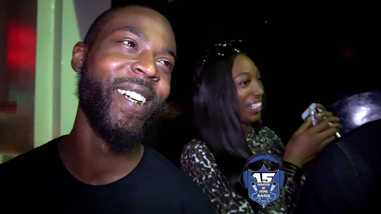 Who Won Tay Roc vs  Hollow Da Don At URL's Summer Madness 6
