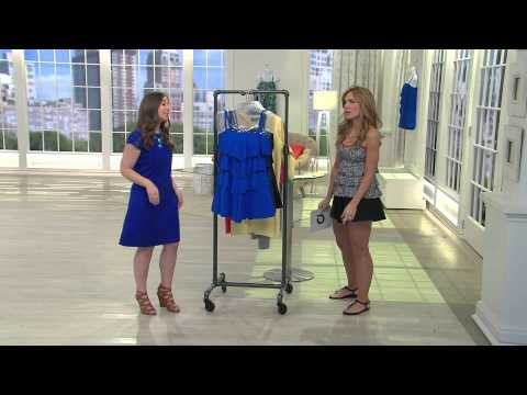fit-4-u-hips-v-tiered-romper-swimsuit-with-jennifer-coffey