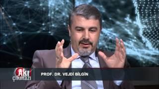 Akıl Çıkmazı 1.Bölüm - TRT DİYANET 2017 Video