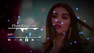 Flute Ringtone || Tum Hi Ana || Marjaavaan || Download Link Included