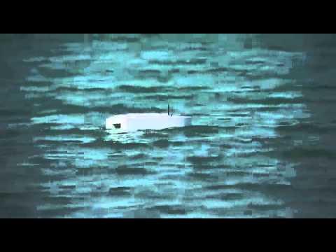 корабль для рыбалки купить б.у ютуб