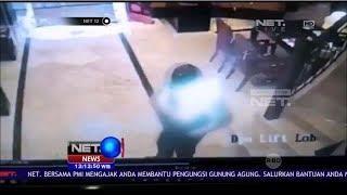 Video Viral, Handphone Pria Asal Semarang Ini Meledak - NET12 download MP3, 3GP, MP4, WEBM, AVI, FLV Januari 2018
