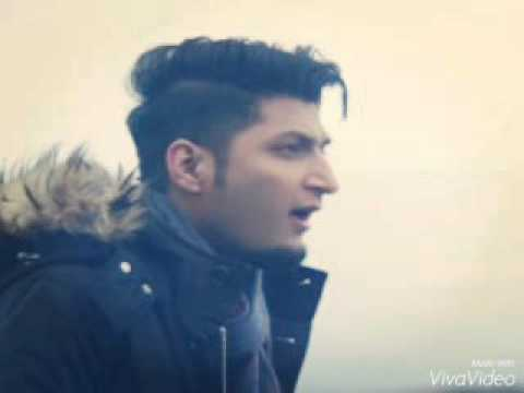 Bilal Saeed Kaash Images Song Youtube