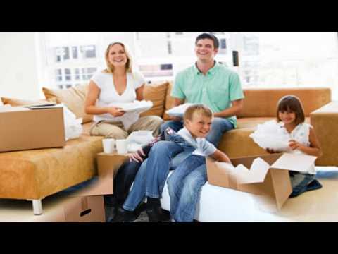 Local Moving Service Allston Boston MA & Brighton Boston MA