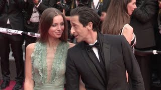 Beach and Adrien brody lara lieto