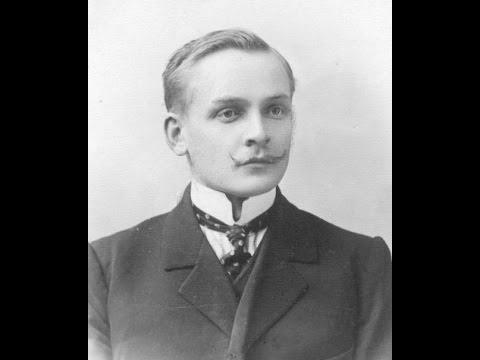 """Janka Kupała """"Budź śmiełym!.."""" 1913 Янка Купала """"Будзь сьмелым!.."""""""