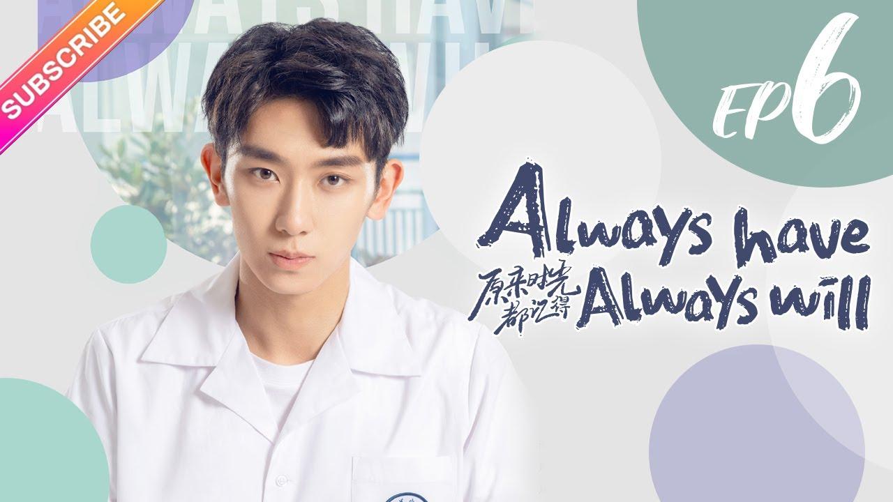 Download 【ENG SUB】Always Have, Always Will EP06│You are redundant│Li Ge Yang, Dawn Chen│Fresh Drama