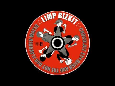 Limp Bizkit - Intro Remix By: Felgas