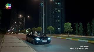 Download Video اغنية Sen gediyorsun من مسلسل زواج مصلحة (علاقات معقدة ) MP3 3GP MP4