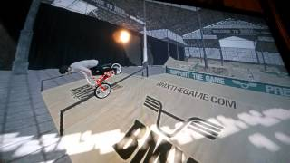 Toothpick on bmx the game 0.179