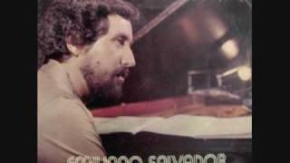 Emiliano Salvador - Poly