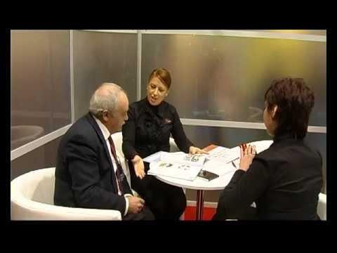 Master Group Italia - TV Expo Targi Biznes News Poznan