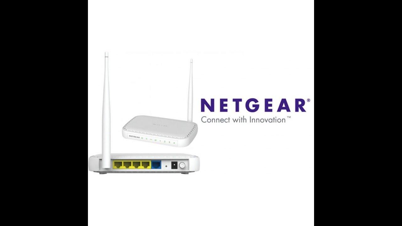 netgear n150 wireless router jnr1010 driver