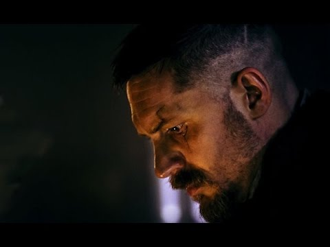 Download TABOO EPISODE 3 REVIEW!