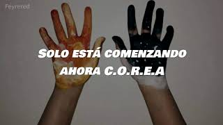 2NE1 — Clap Your Hands (Sub. Español)
