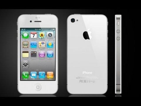 www iphone com