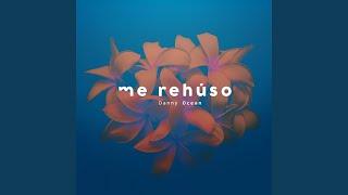 Me_Rehúso