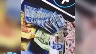 👏👏👏Otro nuevo usuario ganando dinero con LFNA. Si te interesa escribe 👉YO QUIERO SER LFNA. 👏👏👏