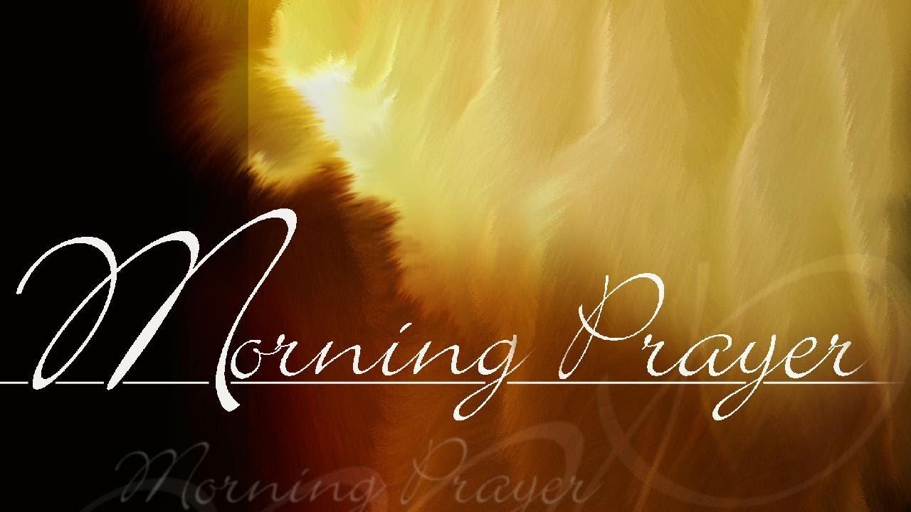 elisha goodman prayer points for thanksgiving