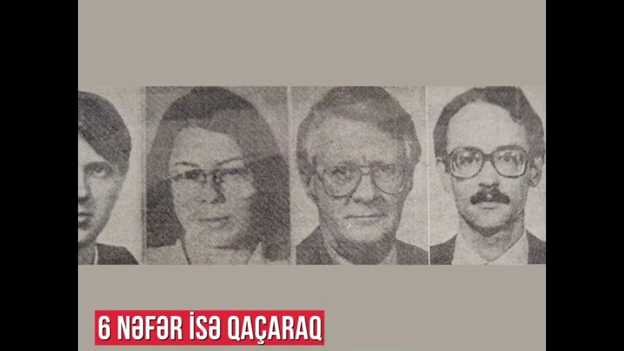 """Картинки по запросу """"Arqo əməliyyatı"""""""