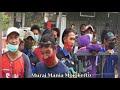 Murai Mania Mojokerto Siap Gelar  February   Mp3 - Mp4 Download