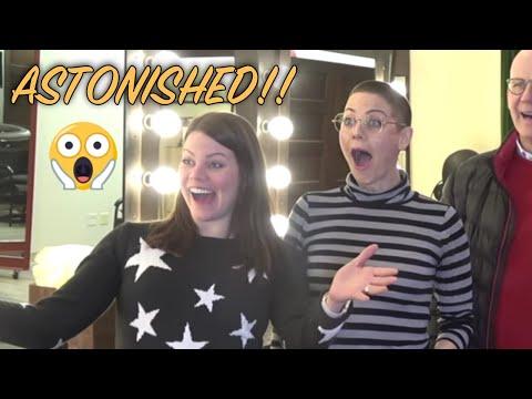 family-shocked-by-mom's-makeoverguy®-makeover