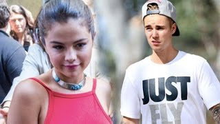 Justin Bieber & Selena Gomez Are Officially Back Together