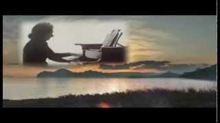 Huy Hùng - Cô Gái Miền Đồng Cỏ (Bài Hát Nga)