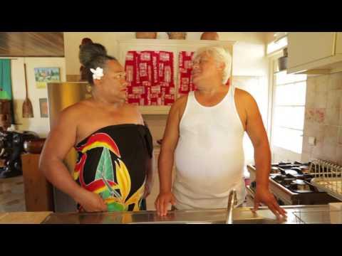 Le don dorganes en polynesie par Tako et Kura