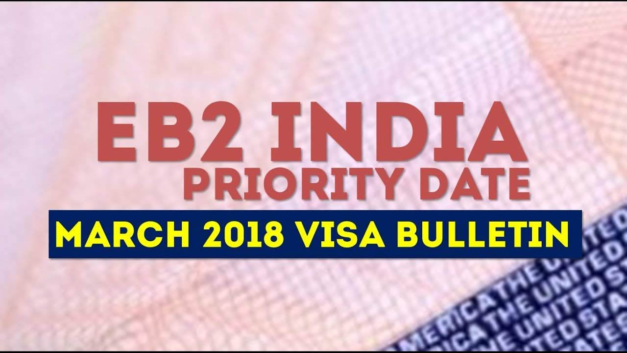 green card dates for eb2 india   Cardfssn org